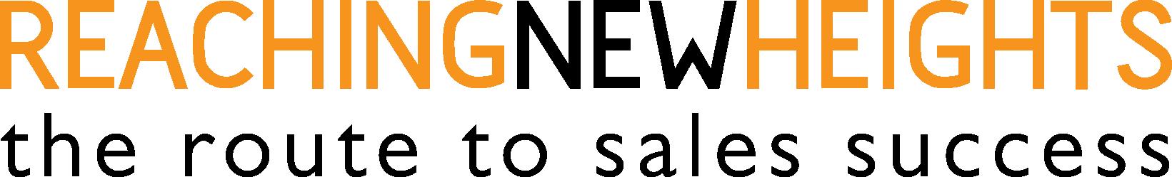 RNH-logo-New