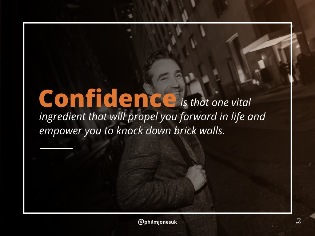 Build Authentic Confidence - SLIDESHARE copy.002