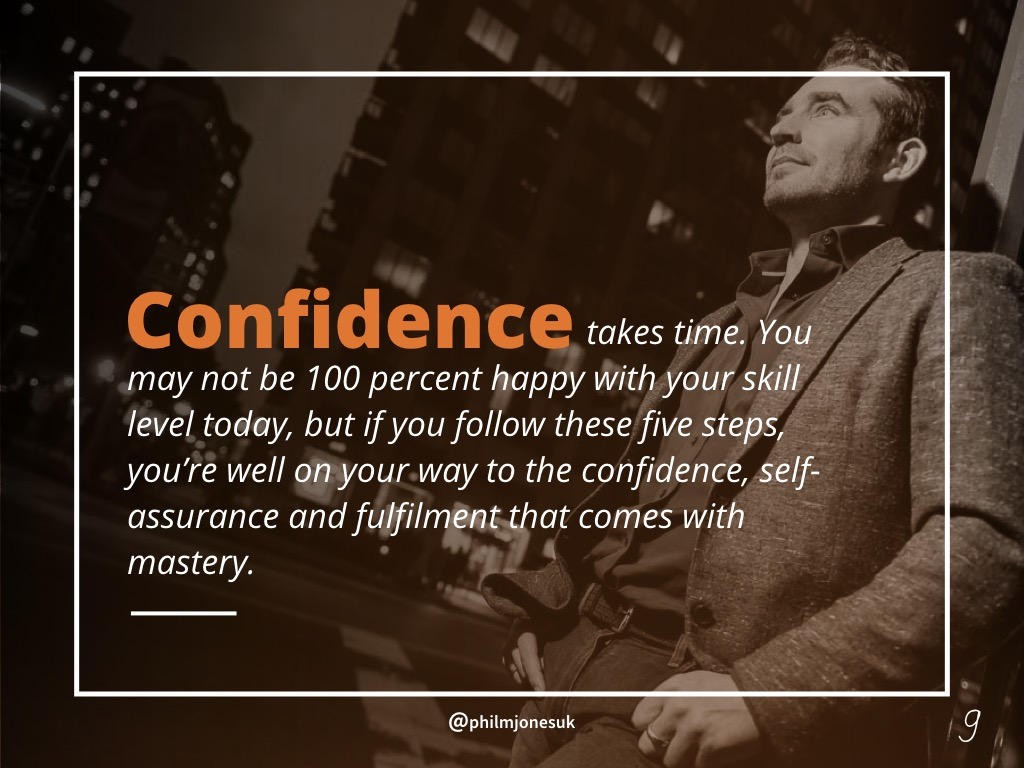 Build Authentic Confidence - SLIDESHARE copy.009.png.001