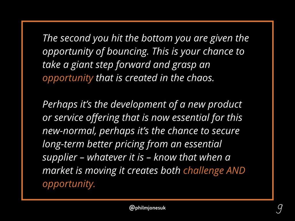 Three choices of entrepreneural Intelligence - SLIDESHARE.009