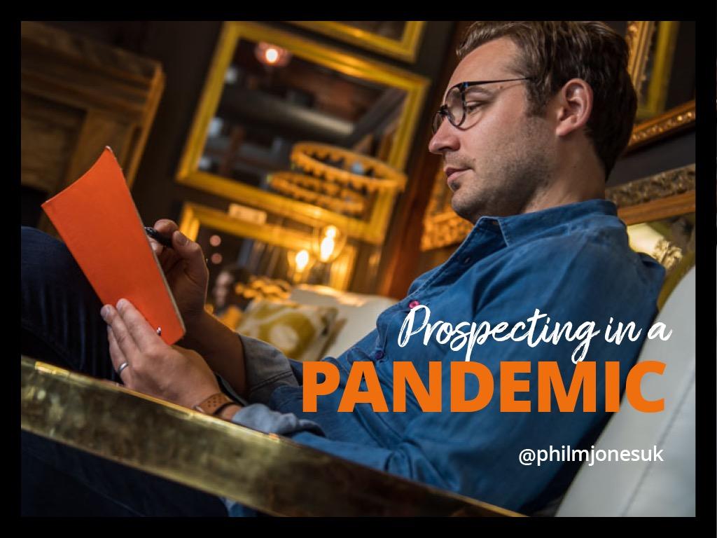PMJ_Prospecting in a Pandemic-1024x768